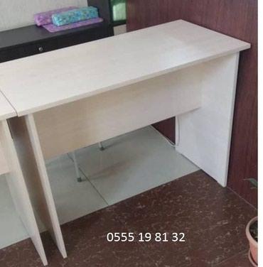 Маникюрный стол. в Бишкек