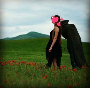 Платье для фотосессии идеально в Бишкек