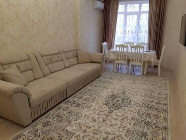 сдаю-квартиру в Кыргызстан: Сдается квартира: 3 комнаты, 90 кв. м, Бишкек