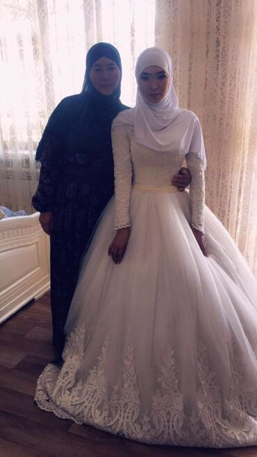свадебные платья in Кыргызстан   КОНДИТЕРСКИЕ ИЗДЕЛИЯ, СЛАДОСТИ: Свадебные платья
