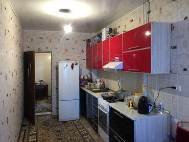 даром животные в Кыргызстан: Продается квартира:107 серия, 3 комнаты, 85 кв. м