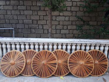 Qadınlar üçün duvaqlı papaqlar - Azərbaycan: Çiıçıraq altı satılır patalok üçün, 7 ədəddir göründüyü kimi əla
