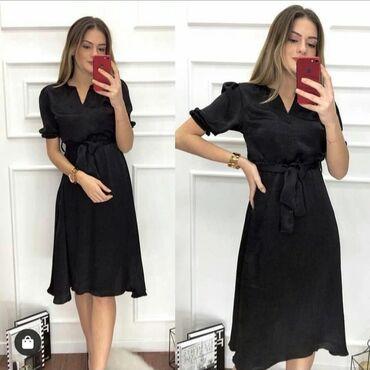 Новые платья Турция, размеры 36-38-40(s,m,l) ткань сатин