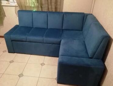 Ремонт, реставрация мебели | Самовывоз, Бесплатная доставка, Платная доставка