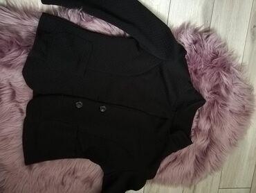 Sako-jaknica u odličnom stanju S/M