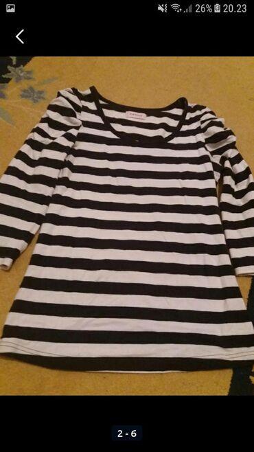 Košulje i bluze | Sokobanja: Bluze,dzemperi,duksevi.za žene. Pogledajte i ostale moje oglase s/m