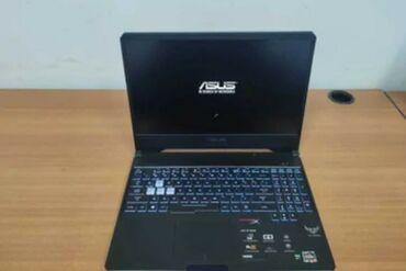 редуслим купить в бишкеке в Кыргызстан: Куплю мощный ноутбук с видеокартой 3060 3070