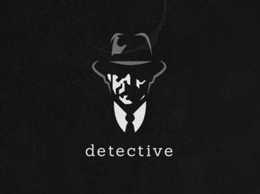Частный детектив. Услуги частного в Бишкек
