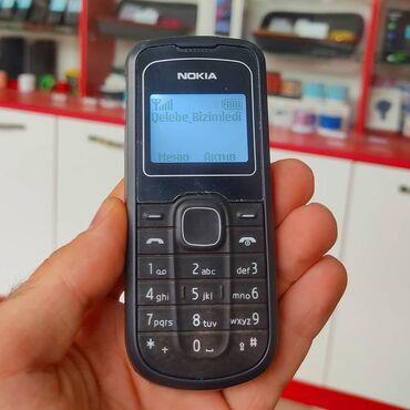 nokia 5 в Азербайджан: Nokia 1202