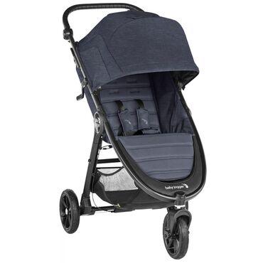 Baby Jogger GT2 Single Stroller