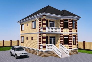 Продаётся готовый проект! в Бишкек