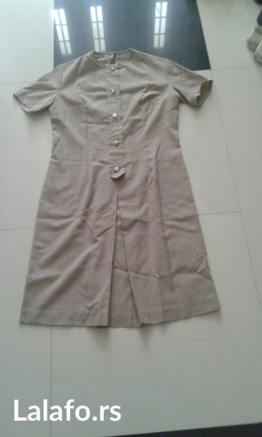 Novo zenska haljina velicine 40 42 44 - Backa Palanka