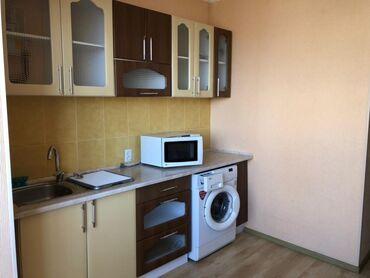 4гор больница бишкек в Кыргызстан: Продается квартира: 106 серия улучшенная, Джал, 2 комнаты, 52 кв. м