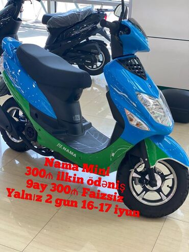audi-100-16-мт - Azərbaycan: Deyerli Muştərilər yalniz 2 gun10 % ilkin ödənişlə 16-17 IYUN
