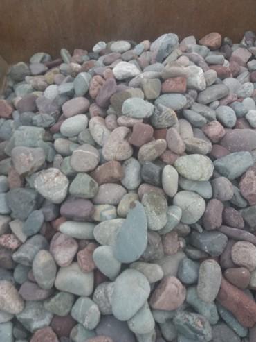 Зил камни ручная погрузка