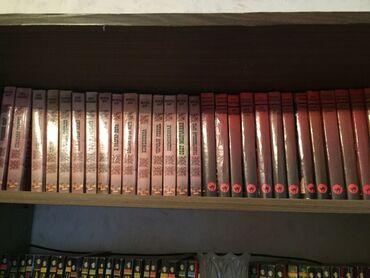 Продам книги, сборники в идеальном состоянии