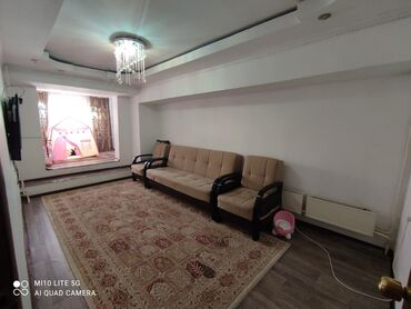 Недвижимость - Михайловка: Индивидуалка, 3 комнаты, 71 кв. м Лифт, Не сдавалась квартирантам, Раздельный санузел