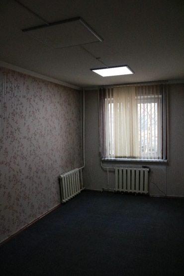 2 к.кв 104с. Центр! в Бишкек