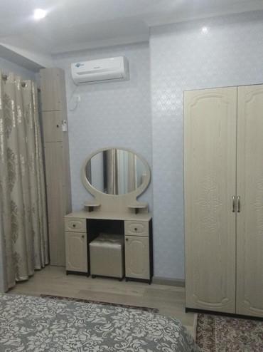 сутки дом в Кыргызстан: Гостиницы  Час день ночь сутки  В центре (р-н Бишкек парка) Уютные ква