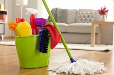 Услуги - Ивановка: Уборка помещений | Офисы, Квартиры, Дома | Генеральная уборка, Ежедневная уборка, Уборка после ремонта