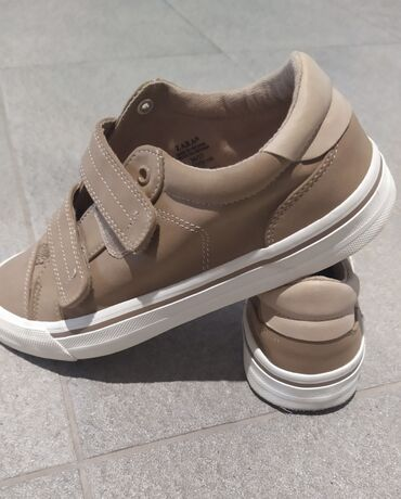 Zara new shoes for boys 38 size