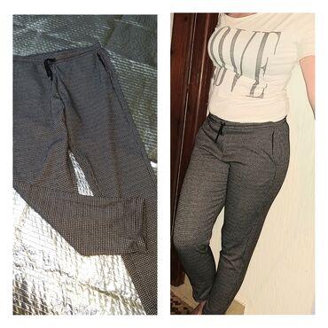 Pull & Bear trenerka-pantalone M  Jednom nosene nove Pull & Be