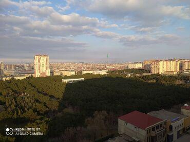 чехол samsung tab 3 в Азербайджан: Продается квартира: 3 комнаты, 92 кв. м