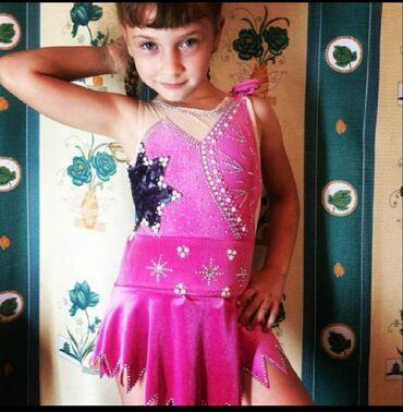 шины в бишкеке купить в Кыргызстан: Продажа и прокат купальников для художественной гимнастики