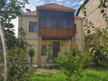 Bel baglari gelin ucun - Azərbaycan: Dübəndi bağları
