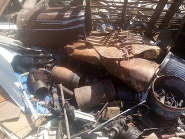 материнская плата для майнинга купить в Кыргызстан: Куплю металл мукулатуру дорого!!! Двигатель, каробки, блоки(чугун