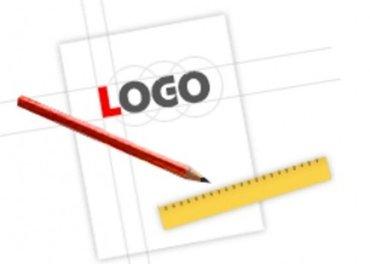 Изготовление индивидуальных логотипов! Предоставление нескольких вариа в Бишкек