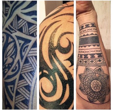 тату машинку в Кыргызстан: Качественный профессиональный татуаж. Губ,бровей,век.художественные