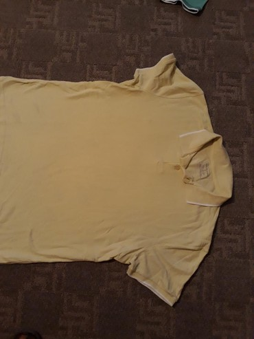 Nove muske majice XL jeftine - Vranje - slika 7