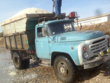 Продаю с доставкой —ЖОМ в Бишкек