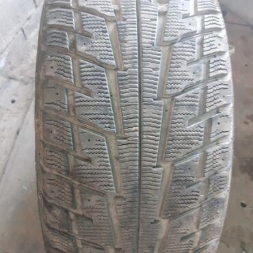 купить диски r15 4x100 в Кыргызстан: Куплю 1-2таких колеса Federal Himalaya