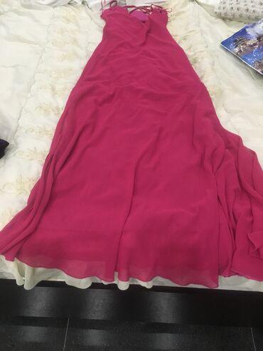 Платья разные новые и б/у которые одевали всего один раз, вечерные, ко