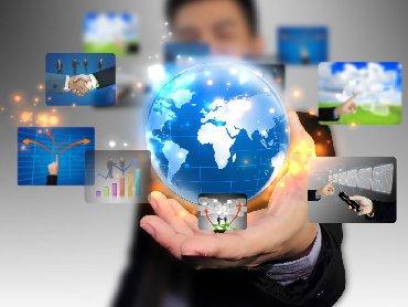 it satanlar - Azərbaycan: Наша компания оказывает IT услуги во все сферах, необходимых для