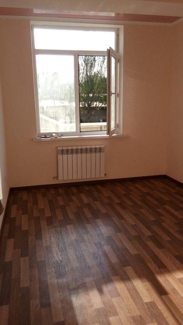 Продается квартира: 2 комнаты, 33 кв. м., Бишкек в Бишкек