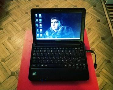 netbook satilir - Azərbaycan: Samsung Netbuk 320Gb Yaddaş ilə . Qiymət : 180azn (whatsapp aktivdi)