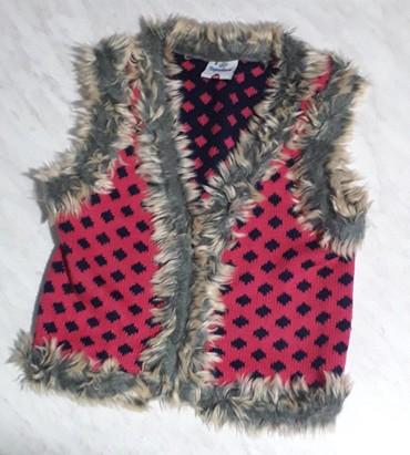 Ostala dečija odeća | Leskovac: Za devojčice vel. 128