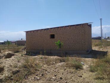 работа в чолпон ате посудомойщица в Кыргызстан: Продам 5 соток Другое назначение от собственника