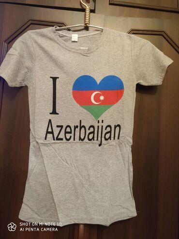atlas koynekler - Azərbaycan: Yeni koynekler geldi