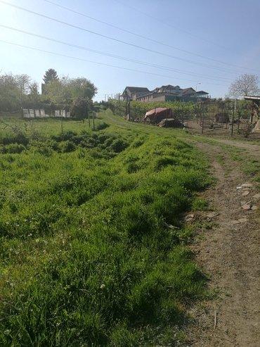 SUPER DOBRA CENA  za lokaciju na kojoj prodajemo lep, ravan plac, Mali - Belgrade
