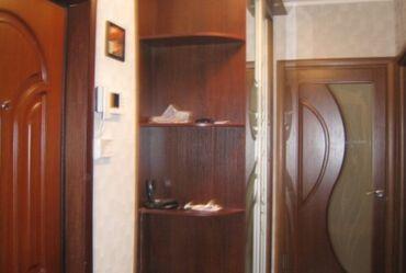 Продажа, покупка квартир в Душанбе: Продается квартира: 2 комнаты, 57 кв. м