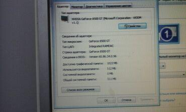 Продаю системный блок Е8500 2ядра Рам1,500 гб жёсткий диск 120гб