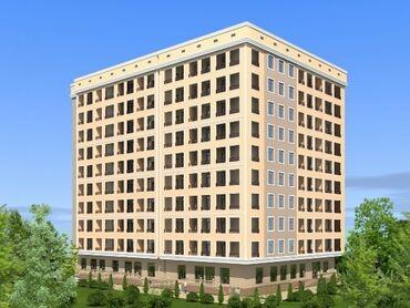 коммерческие-помещения в Кыргызстан: Продаю !  помещение под любой бизнес, на 1 этаже много этажного дома