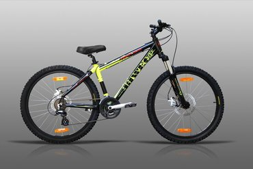 Фирменный велосипеды BIWEC  Горный велосипед для агрессивного катания