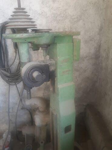 линзы шаринган бишкек в Кыргызстан: Сверильный станок