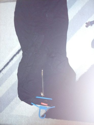 Crna haljina - Krusevac