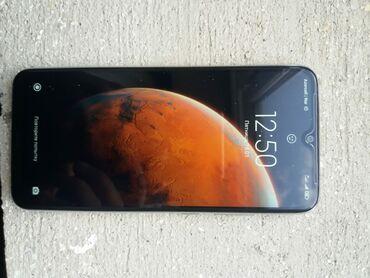 Not 5 - Azərbaycan: İşlənmiş Xiaomi Redmi Note 8 64 GB ağ